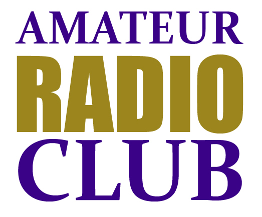 New Jersey Amateur and GMRS radio repeaters