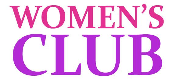Women's Club Meeting @ La Casita Recreation Center | Mesa | Arizona | United States